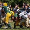 20160821-135044_[Razorbacks 11U - G1 vs  Windham]_0312_Archive