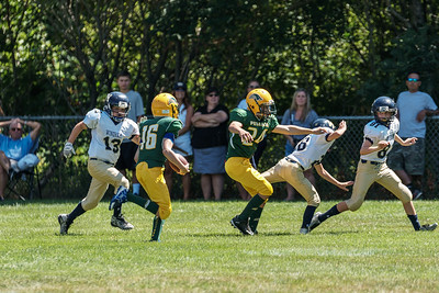 20160821-120908_[Razorbacks 11U - G1 vs  Windham]_0008_Archive