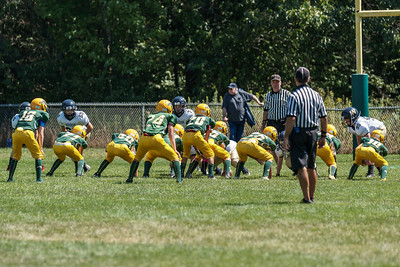 20160821-120904_[Razorbacks 11U - G1 vs  Windham]_0004_Archive