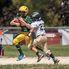 20160821-135218_[Razorbacks 11U - G1 vs  Windham]_0315_Archive