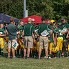 20160828-152739_[Razorbacks 11U - G2 vs  Plymouth]_0328