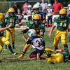 20160828-151831_[Razorbacks 11U - G2 vs  Plymouth]_0319