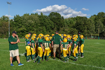 20160924-162003_[Razorbacks 11U - G5 vs  Salem Rams]_0005_Archive