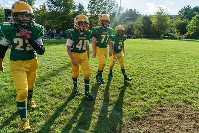 20160924-170144_[Razorbacks 11U - G5 vs  Salem Rams]_0013_Archive