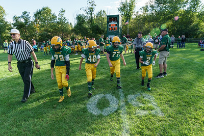 20160924-170137_[Razorbacks 11U - G5 vs  Salem Rams]_0010_Archive