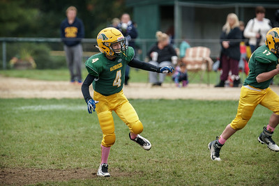 20161002-141127_[Razorbacks 11U - G6 vs  Londonderry]_0044_Archive