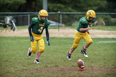20161002-141126_[Razorbacks 11U - G6 vs  Londonderry]_0036_Archive