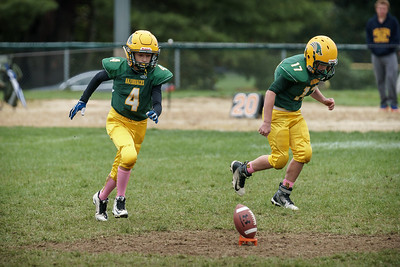 20161002-141127_[Razorbacks 11U - G6 vs  Londonderry]_0037_Archive