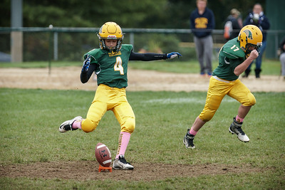 20161002-141127_[Razorbacks 11U - G6 vs  Londonderry]_0040_Archive