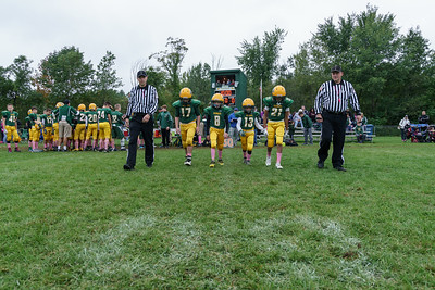 20161002-140646_[Razorbacks 11U - G6 vs  Londonderry]_0011_Archive
