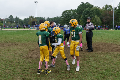 20161002-140816_[Razorbacks 11U - G6 vs  Londonderry]_0031_Archive