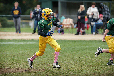 20161002-141128_[Razorbacks 11U - G6 vs  Londonderry]_0045_Archive