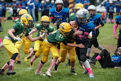 20161002-141258_[Razorbacks 11U - G6 vs  Londonderry]_0055_Archive