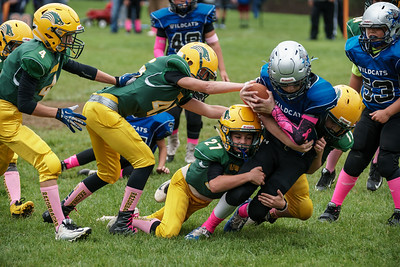 20161002-141259_[Razorbacks 11U - G6 vs  Londonderry]_0058_Archive