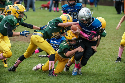 20161002-141259_[Razorbacks 11U - G6 vs  Londonderry]_0057_Archive