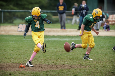 20161002-141127_[Razorbacks 11U - G6 vs  Londonderry]_0041_Archive