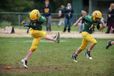 20161002-141127_[Razorbacks 11U - G6 vs  Londonderry]_0042_Archive