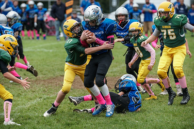 20161002-141257_[Razorbacks 11U - G6 vs  Londonderry]_0054_Archive