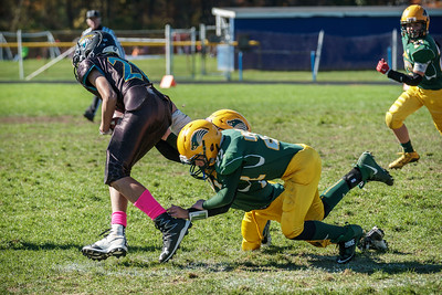 20161023-121234_[Razorbacks 11U - NH semifinal vs  Bedford]_0046_Archive