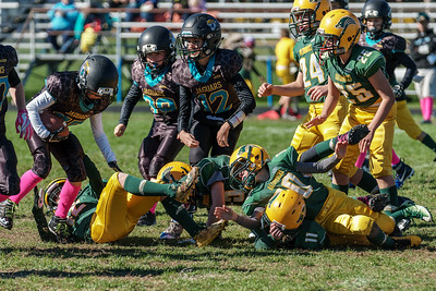 20161023-120953_[Razorbacks 11U - NH semifinal vs  Bedford]_0037_Archive