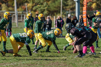 20161023-121550_[Razorbacks 11U - NH semifinal vs  Bedford]_0054_Archive