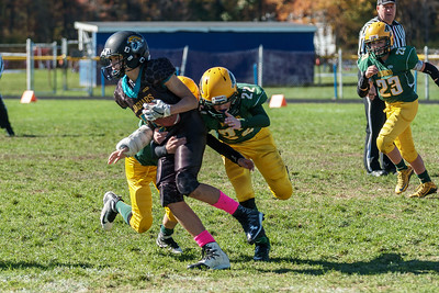 20161023-121234_[Razorbacks 11U - NH semifinal vs  Bedford]_0043_Archive
