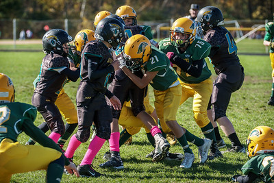 20161023-121237_[Razorbacks 11U - NH semifinal vs  Bedford]_0053_Archive