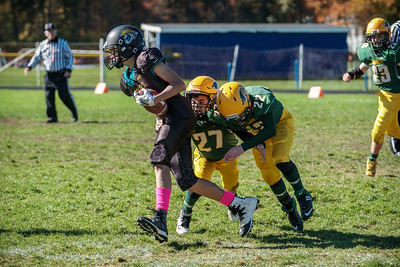 20161023-121234_[Razorbacks 11U - NH semifinal vs  Bedford]_0044_Archive