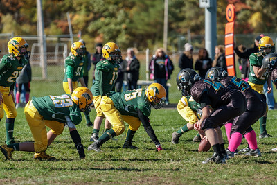 20161023-121550_[Razorbacks 11U - NH semifinal vs  Bedford]_0055_Archive