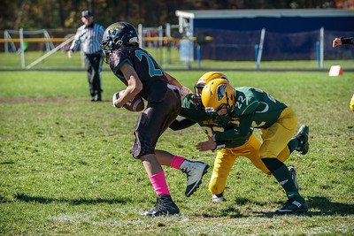 20161023-121234_[Razorbacks 11U - NH semifinal vs  Bedford]_0045_Archive