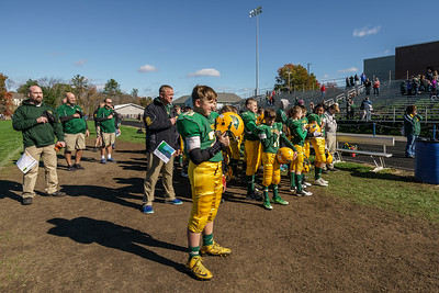 20161023-120430_[Razorbacks 11U - NH semifinal vs  Bedford]_0017_Archive