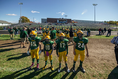 20161023-120152_[Razorbacks 11U - NH semifinal vs  Bedford]_0002_Archive
