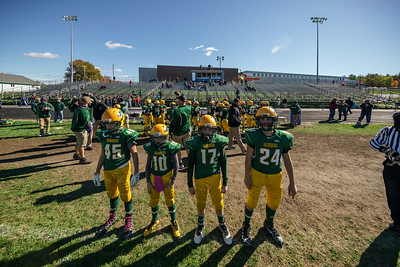 20161023-120152_[Razorbacks 11U - NH semifinal vs  Bedford]_0001_Archive