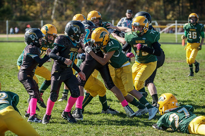 20161023-121236_[Razorbacks 11U - NH semifinal vs  Bedford]_0052_Archive