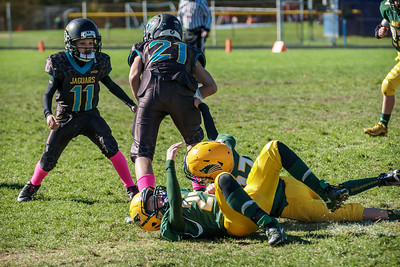 20161023-121235_[Razorbacks 11U - NH semifinal vs  Bedford]_0049_Archive