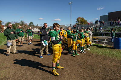 20161023-120430_[Razorbacks 11U - NH semifinal vs  Bedford]_0018_Archive