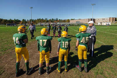 20161023-120235_[Razorbacks 11U - NH semifinal vs  Bedford]_0006_Archive