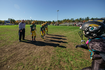 20161023-120321_[Razorbacks 11U - NH semifinal vs  Bedford]_0013_Archive