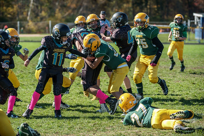 20161023-121236_[Razorbacks 11U - NH semifinal vs  Bedford]_0050_Archive