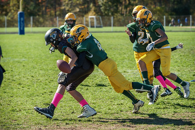 20161023-121152_[Razorbacks 11U - NH semifinal vs  Bedford]_0038_Archive