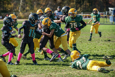 20161023-121236_[Razorbacks 11U - NH semifinal vs  Bedford]_0051_Archive