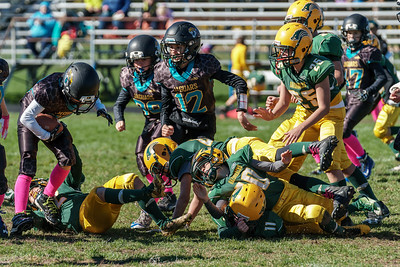 20161023-120953_[Razorbacks 11U - NH semifinal vs  Bedford]_0036_Archive