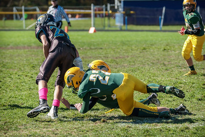 20161023-121235_[Razorbacks 11U - NH semifinal vs  Bedford]_0047_Archive