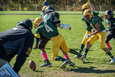 20161023-121152_[Razorbacks 11U - NH semifinal vs  Bedford]_0040_Archive