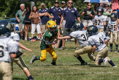 20160821-114139_[Razorbacks 9U - G1 vs  Windham]_0332_Archive