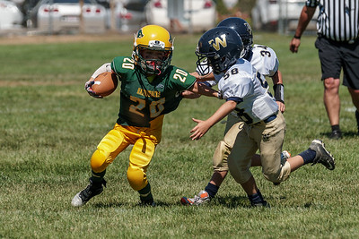 20160821-113725_[Razorbacks 9U - G1 vs  Windham]_0319_Archive