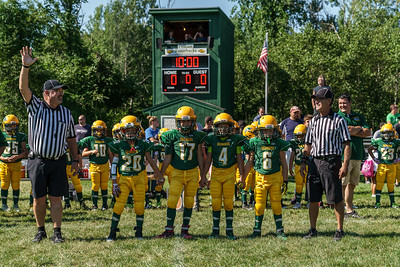 20160821-100125_[Razorbacks 9U - G1 - captains]_0002_Archive