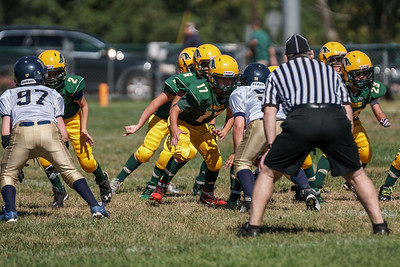 20160821-100954_[Razorbacks 9U - G1 vs  Windham]_0005_Archive