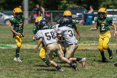 20160821-113724_[Razorbacks 9U - G1 vs  Windham]_0317_Archive
