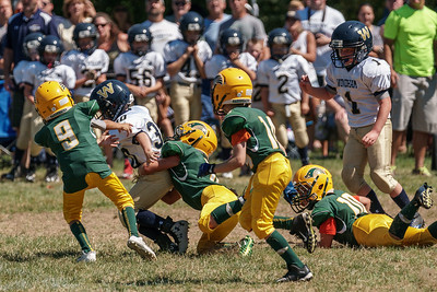 20160821-114711_[Razorbacks 9U - G1 vs  Windham]_0338_Archive